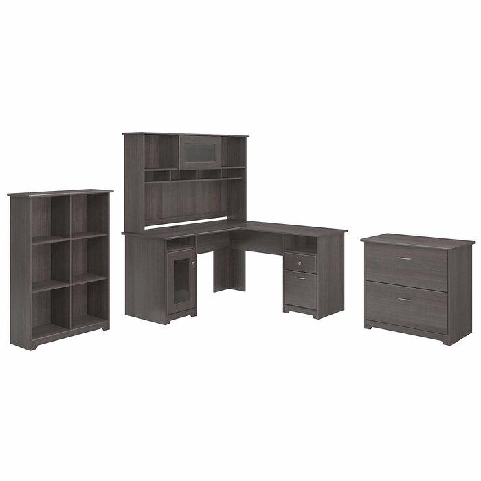 baby furniture almond online bunting bookcase hutch childrens bookcases boori