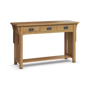 60 Inch Sofa Table | Wayfair