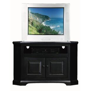 Wentzel TV Stand for TVs up to 40 by Red Barrel Studio