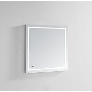 Price comparison Kelsey Bathroom/Vanity Mirror ByOrren Ellis