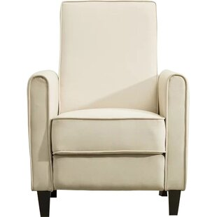 Tetbury Manual Recliner