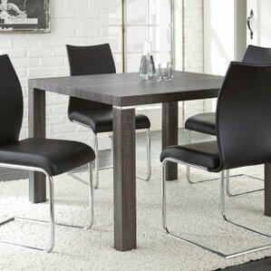 Alva 5 Piece Dining Set by Ebern Designs