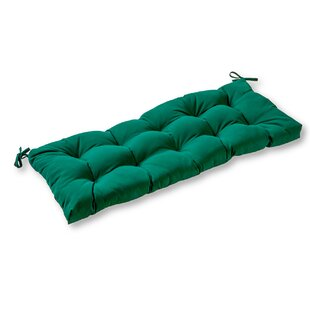 6 Foot Bench Cushion Wayfair