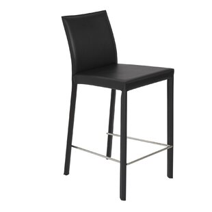 25'' Bar Stool (Set of 2) by C2A Designs