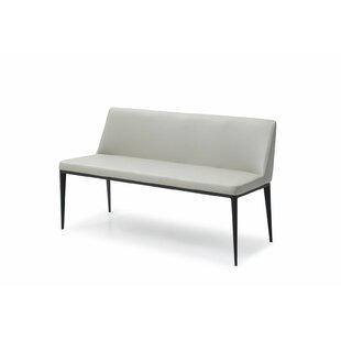 Crownover Upholstered Bench