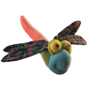 Affordable Price Higuchi Dragonfly Mobile By Zoomie Kids