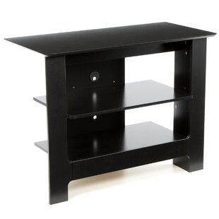 Top Reviews South Ferry TV Stand for TVs up to 39 ByWrought Studio