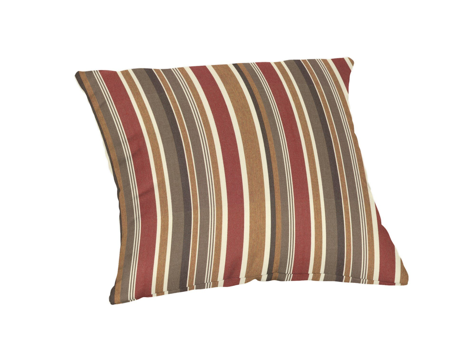 Wildon Home Sunbrella Indoor Outdoor Throw Pillow Reviews Wayfair
