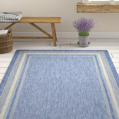 Farmhouse Amp Rustic Outdoor Rugs Made To Last Birch Lane