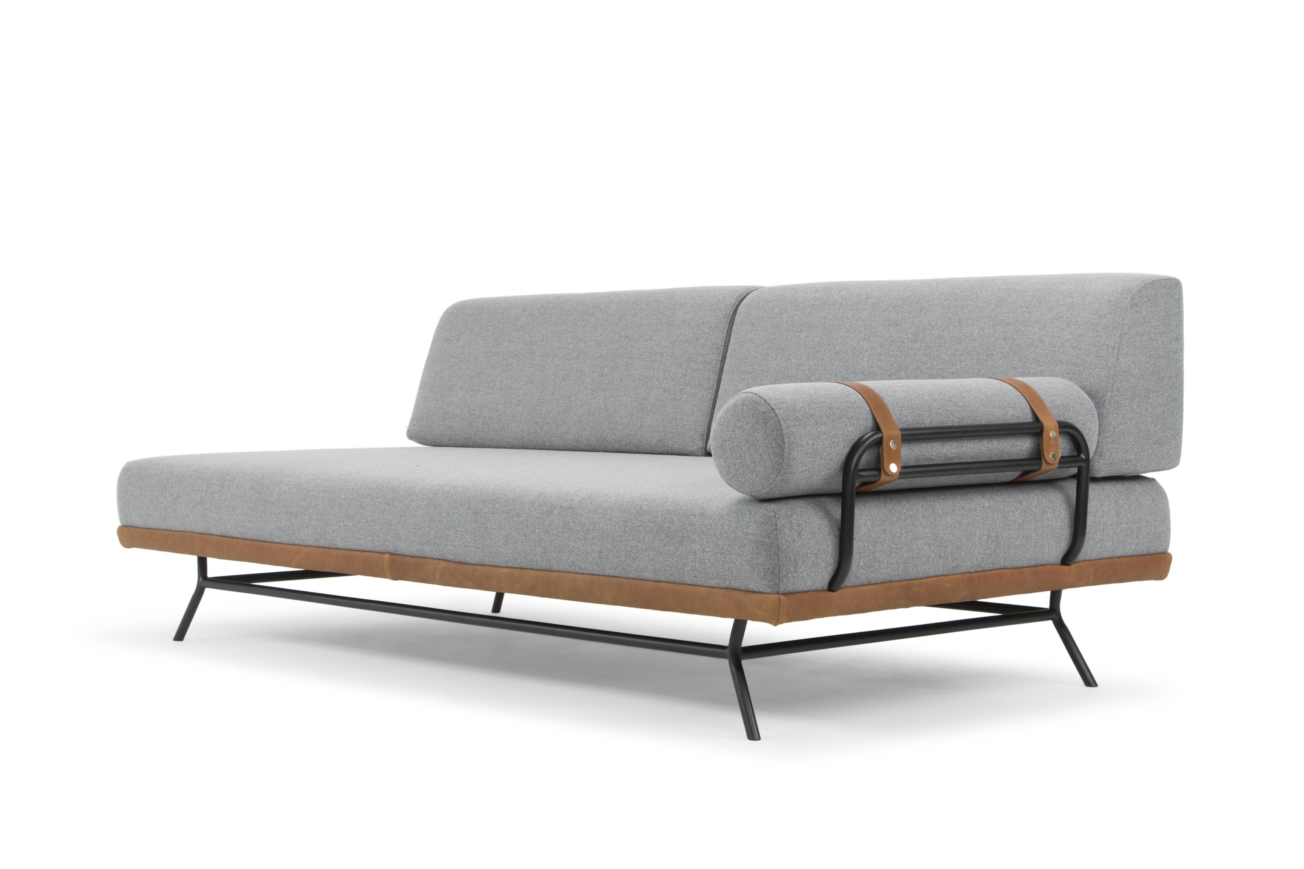 simonne modern sofa bed unrs3005 piid=