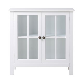 2 Door Accent Cabinet by OS Home & Office Furniture SKU:BA113095 Information