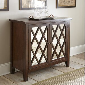 Dauberville Server by Darby Home Co