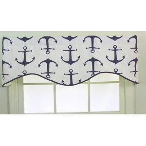 Anchors Away Cornice 52