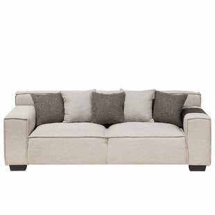 Shop Bronaugh Sofa by Brayden Studio