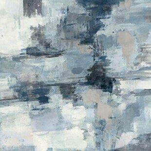 Sylvia Vassileva Canvas Art Wayfair
