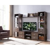 Eivind Entertainment Center for TVs up to 65 by Foundry Select