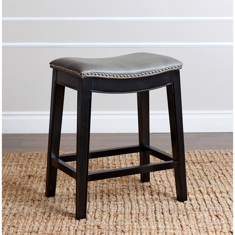 "Samuels 25"" Bar Stool"