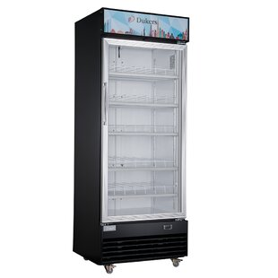 18.7 cu. ft. Counter Depth All-Refrigerator