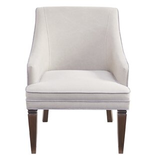 Russell Armchair by Madison Park Signature 2019 Sale