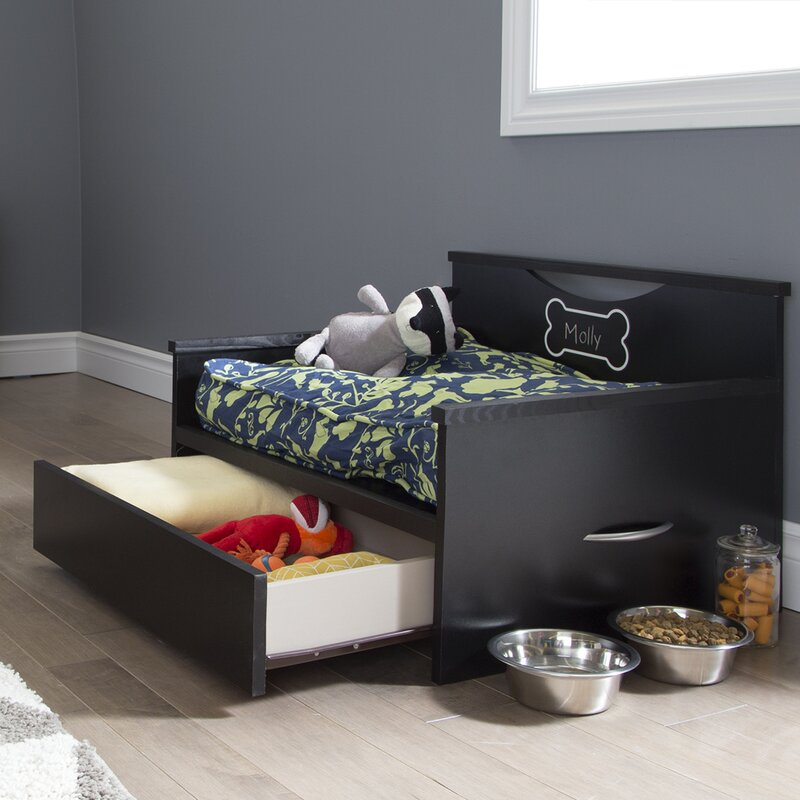 dog storage furniture. Dog Storage Furniture. Alexander Bed With \\u0026 Cushion Cover Furniture A