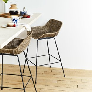 Ormond Counter Stool by Design Ideas
