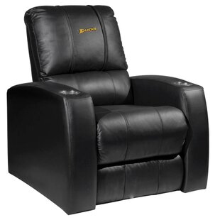 Relax Manual Recliner by Dreamseat Reviews
