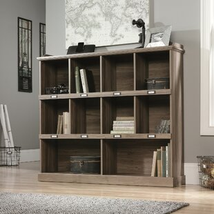 Bowerbank Cube Unit Bookcase