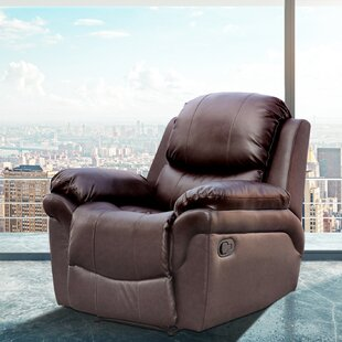 Searching for Dakota Manual Wall Hugger Recliner by PDAE Inc. Reviews (2019) & Buyer's Guide