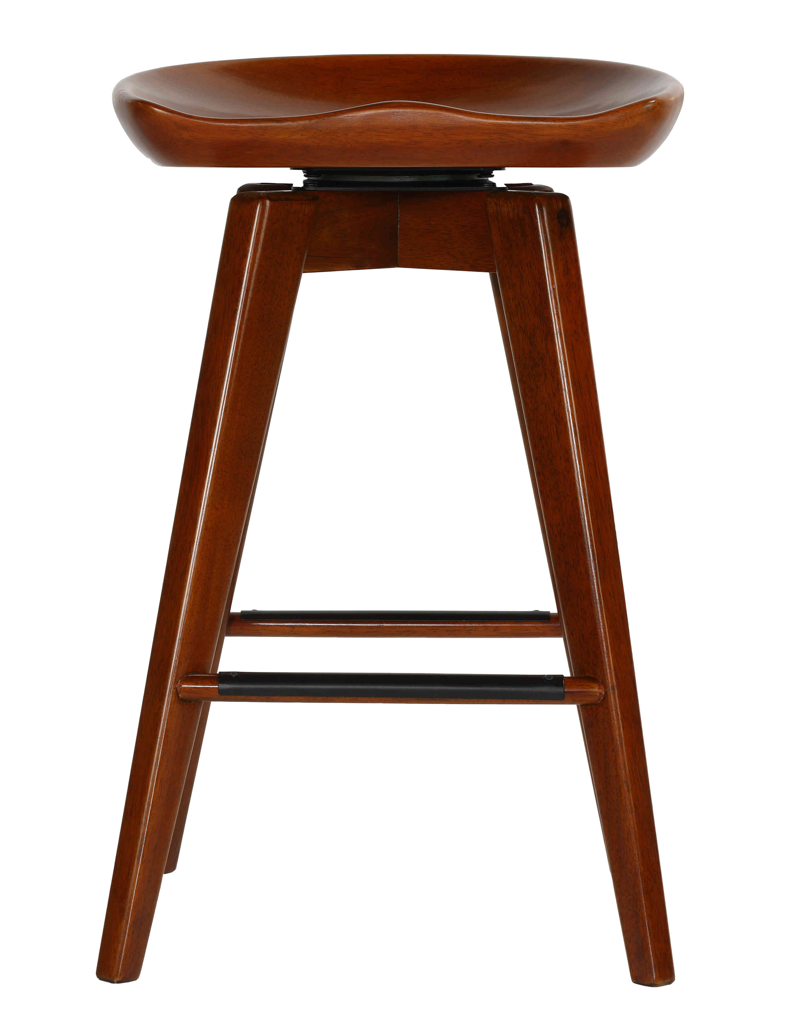 Counter 24 27 Millwood Pines Bar Stools Counter Stools You Ll Love In 2021 Wayfair