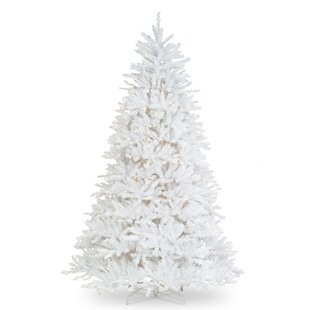 white christmas tree images