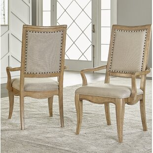 https://secure.img1-fg.wfcdn.com/im/00813889/resize-h310-w310%5Ecompr-r85/5133/51339470/althoff-upholstered-dining-chair-set-of-2.jpg