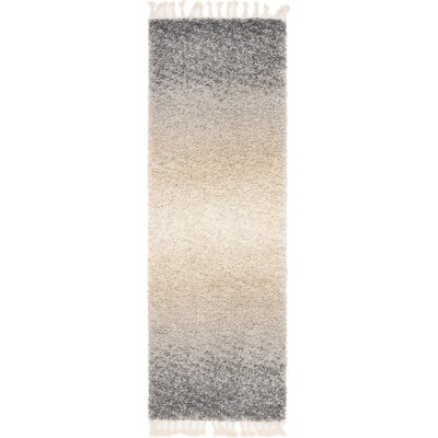 Thick Pile Striped Rugs You Ll Love In 2019 Wayfair