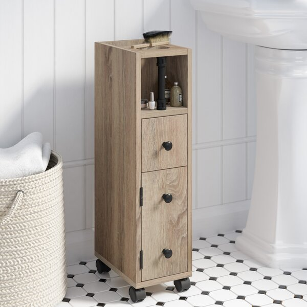 Search Results For Narrow Depth Storage Cabinet