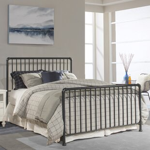 Reviews Jessie Sleigh Bed by Trent Austin Design Reviews (2019) & Buyer's Guide