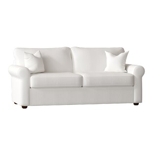 Manning Sofa By Birch Lane™ Heritage