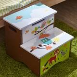 https://secure.img1-fg.wfcdn.com/im/00816969/resize-h160-w160%5Ecompr-r70/2780/27806401/enchanted-woodland-step-stool-with-storage.jpg