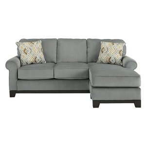 West Harptree Sectional