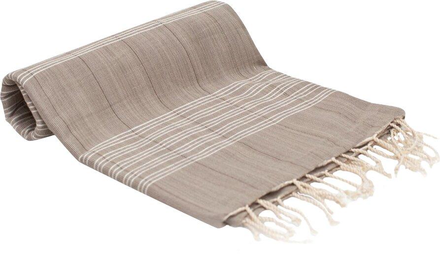 Turkish Fouta Yoga Peshtemal Bath Towel