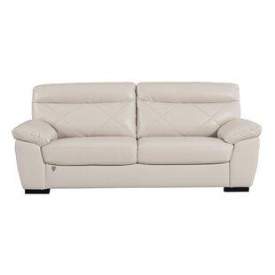 Huffaker Sofa