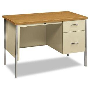 34000 Series Desk
