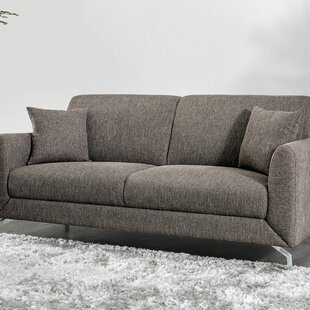Woodbranch Sofa