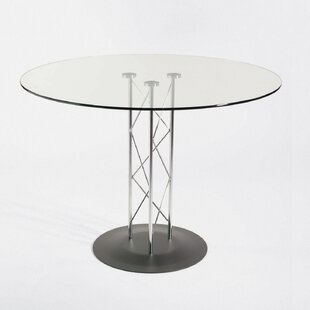 Berlanga Round Dining Table