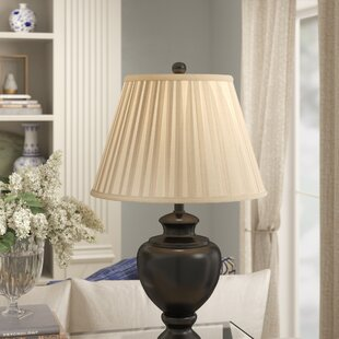 18 Silk Empire Lamp Shade