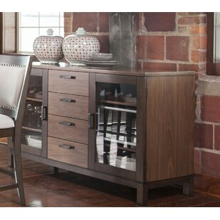 Hazelden Sideboard By Gracie Oaks
