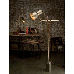 Mila 22.5 Desk Lamp