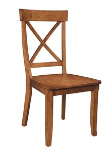 Dining Chair Styles and Types Guide | Wayfair