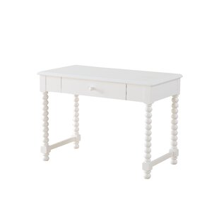 Ranae Writing Desk