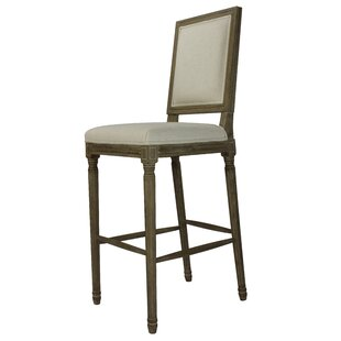 Auclair 30 Bar Stool (Set of 2)