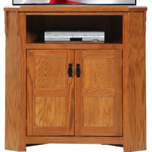 Adriel TV Stand for TVs up to 40 by Breakwater Bay