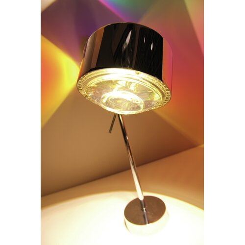 Humberto 2-Light LED Wall Spotlight Wade Logan Colour (Frame